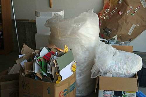 28104 recyclables