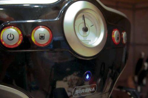 Caffeine 31983_filtered