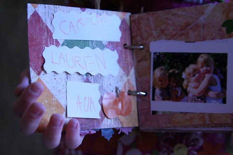 Thankful album 08 inside