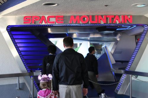 40294 i don't like space mountain