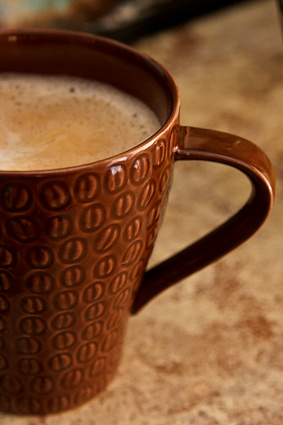 44554_filtered-Coffee-Mug-GREAT-DAY