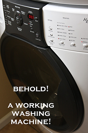 44579-working-washer!