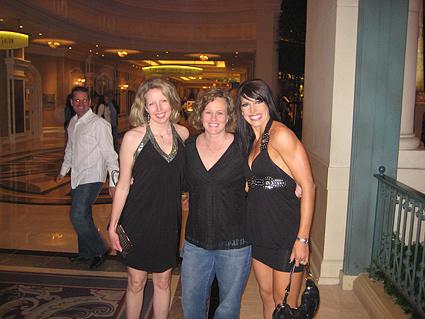 Vegas-Picture-040