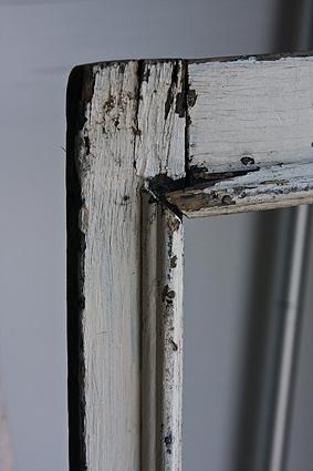 IMG_44383-screen-window-before