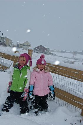 Snow-day-2-IMGP3904-edit