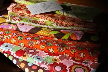 Fabric-IMG_46950_filtered