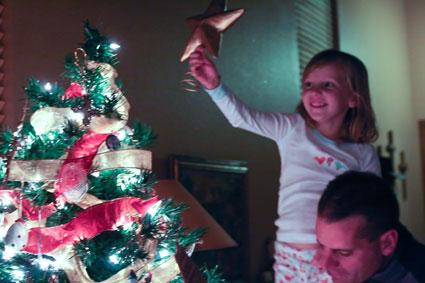 Christmas-IMG_7731_filtered