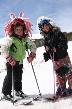 2010-skiing-rip-and-emma-sk