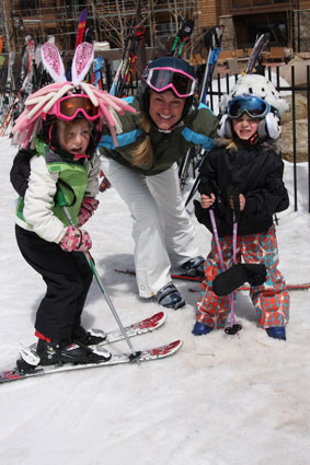 2010-skiing-rip-emma-and-ki