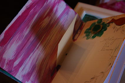 Inspired-IMG_0541-journal