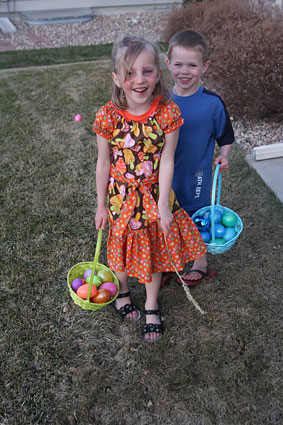 2010-easter-with-cameron