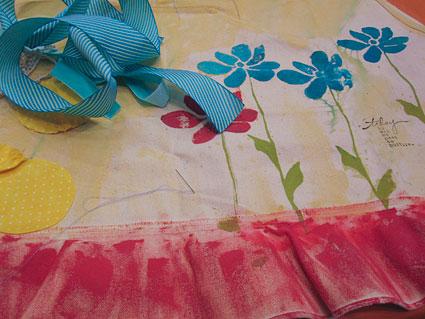 Inspired-donna-apron-IMG_0364-edit
