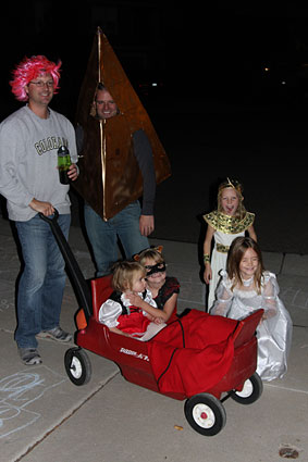 IMG_1880-off-to-trick-or-treat