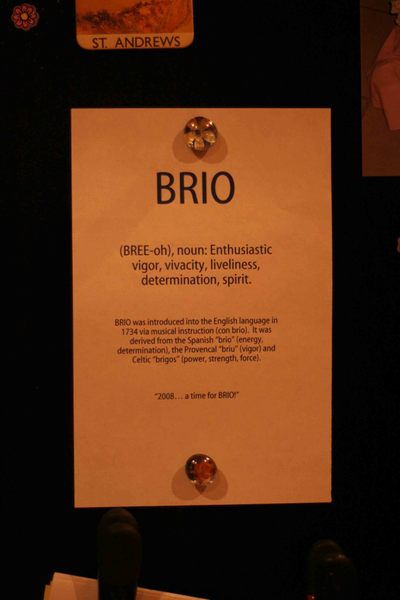 One_little_word_2008_brio