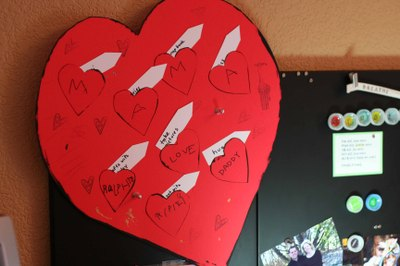 Valentines_012_heart