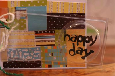 25176_card_made_from_packaging_filt
