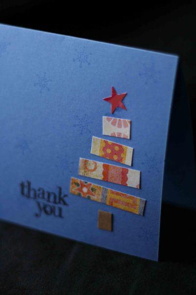Scraps_card_3_20920_christmas_tree_
