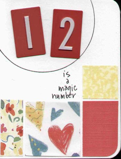 Scraps_card_4_12_is_a_magic_number