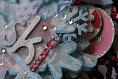 26442_snowflake_book